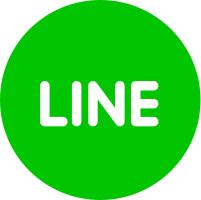 ttl-line