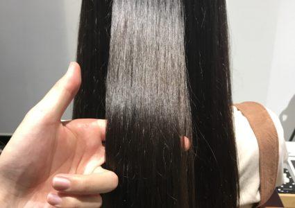 ブリーチリペア専門美容師のおすすめアイテムをご紹介します♪